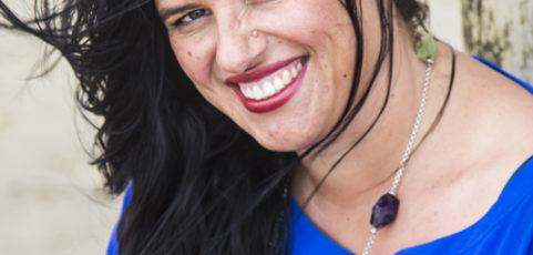 De schrijfdocent als ondernemer – zaterdag 29 oktober in Amersfoort
