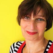 Schrijven leren door lezen – masterclass door Lidewijde Paris – 24 november