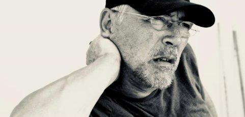 Masterclass literaire non-fictie – Henk Blanken – 23 november 2018