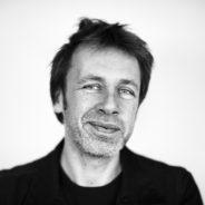 Najaar 2018: masterclasses Ingmar Heytze en Henk Blanken