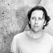 Masterclass met Joris van Casteren – vrijdag 24 mei