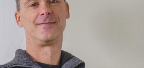 Benny Lindelauf prijzen en nominaties