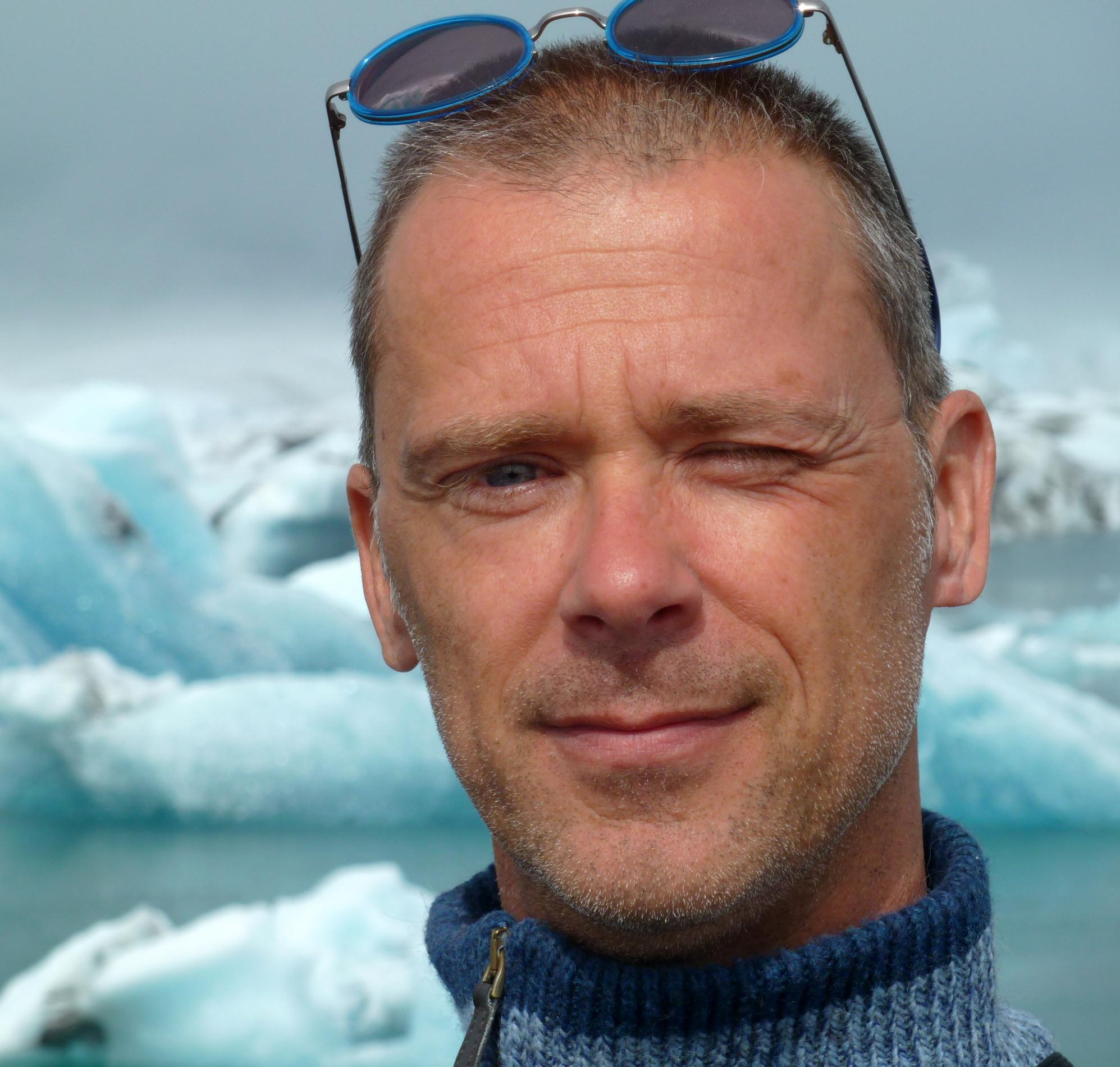 Benny Lindelauf, Dactylus academie voor schrijfdocenten