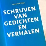 Cees van der Pluijm Dactylus