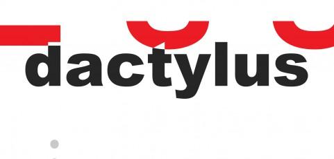 Vooraankondiging: Dactylus   academie voor schrijfdocenten