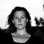 Ester Naomi Perquin; Dactylus; docent creatief schrijven; schrijfdocent