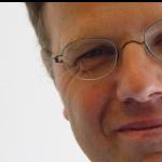 Dactylus Frans van der Reep