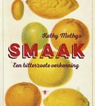 Mathys Smaak Dactylus masterclass