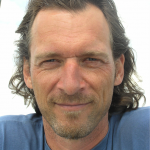 Michiel van Straten, ontdekkingsschrijver en schrijfdocent