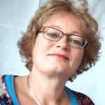Sieneke de Rooij; Dactylus; schrijfdocent; docent creatief schrijven