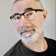 Een nieuw perspectief op personages – Ton Rozeman – vrijdag 9 april 2021-  online masterclass